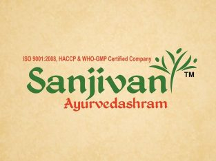 SKIN DISEASES AYURVEDIC TREATMENT