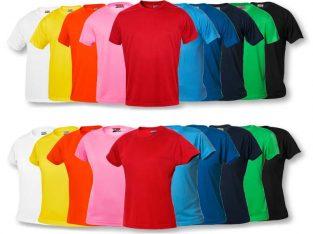 Plain Blank T shirt Manufacturers in Tirupur india