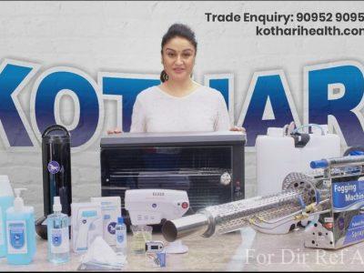 N95 Face Mask and Hand Sanitizer Online in Chennai   Kothari Health