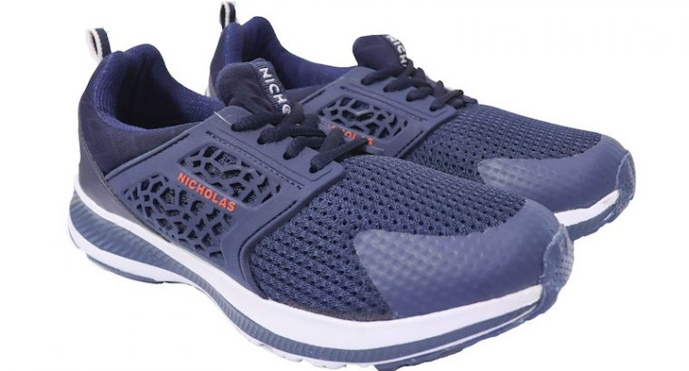 Spider Sports Shoes for Men