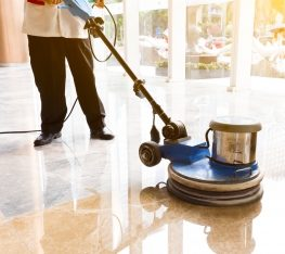 Window washing & tile grout cleaning services – Colorado Spr