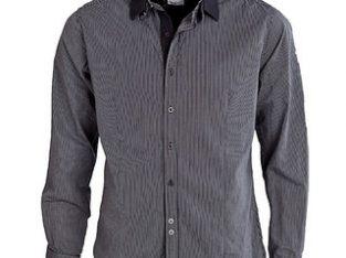 Mens export quality shirt