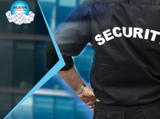 Best Security Service Agency In Bangalore – Silicon Facility