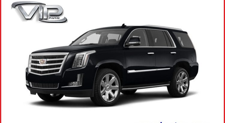 Cadillac Lease PA – Call Us Now