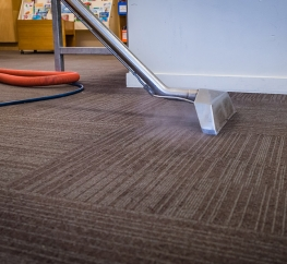 Carpet Cleaning Services in Hartford