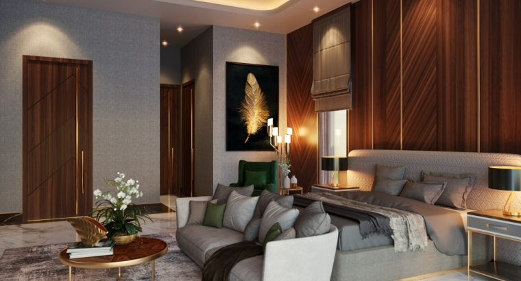 Luxury Furniture | |Call now on 7835097019