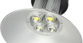 Best Quality Lights Company in India – Hitech Lights