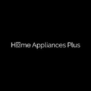 Home Appliances Plus
