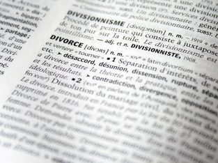 How To File Divorce In Dubai | BR Law Firm