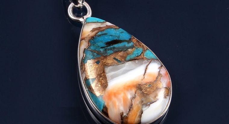 Buy Wholesale Silver Jewellery Online