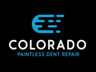 Best Colorado Paintless Dent Repair Solution