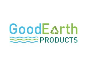 GoodEarth Products