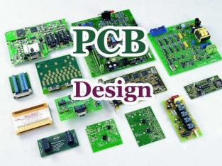 pcb designing allegro , altium training offered