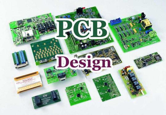 pcb designing allegro , altium training offered