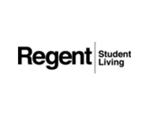 Regent Student Living