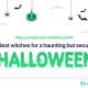 Best Halloween VPN Deal