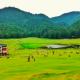 Dharamshala – Dalhousie Tour