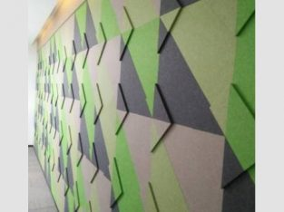 Best Acoustic Solutions in India