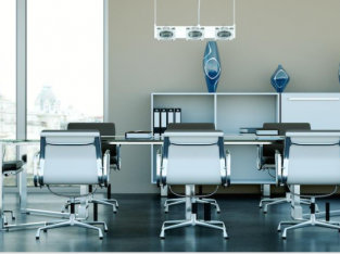 Buy Best Office Furniture in Dubai | Gulf Office Furniture