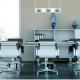 Buy Best Office Furniture in Dubai | Gulf Office Furniture