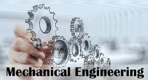 Mechanical Engineer San Francisco CA