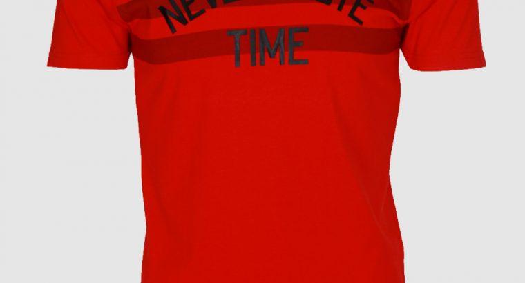 New and Stylish T-shirt
