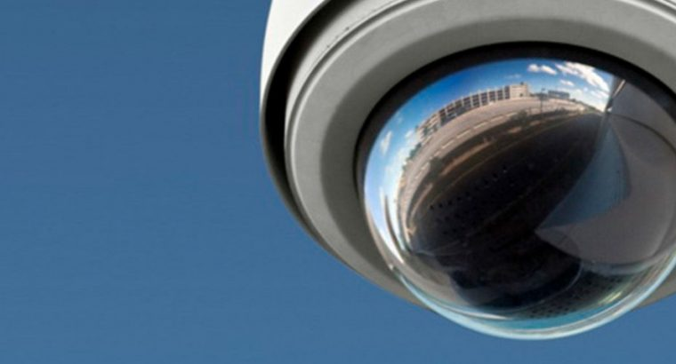 Spy Cameras Australia