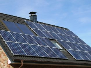 Solar Panel Distributor in the Philippines