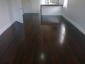 Floor Sanding in Lower hutt