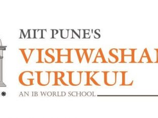 Top Boarding School for Students of MP – MIT Vishwashanti Gurukul