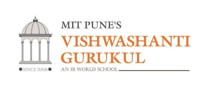 Top Boarding School for Students of MP – MIT Vishwashanti Gurukul
