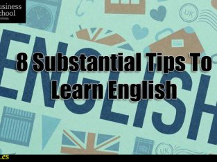 8 Substantial Tips To Learn English | How Can I Learn English Easily?