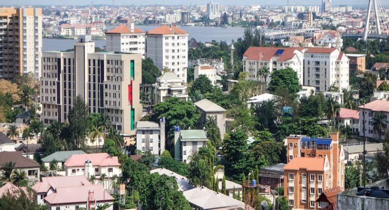 Property in Nigeria   List Property Nigeria