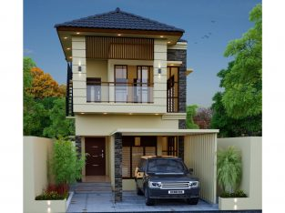 Apartments and villa projects in Palakkad