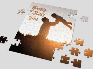 Jigsaw Puzzle Printing | Axiom Print