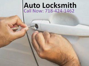 Locksmith Flushing Queens NY