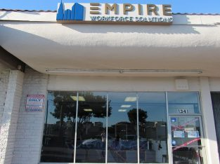 Empire Workforce EOR Solutions delivers value to key client stakeholders