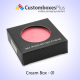 Get Flat 25% on Cosmetic Cream boxes at CustomBoxesPlus