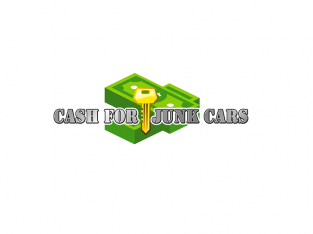 We Buy Junk Cars Cash For Junk Cars Chicago