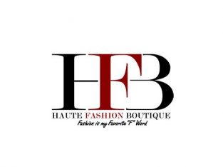 Haute Fashion Boutique