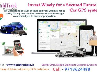 Best Car GPS Tracking System