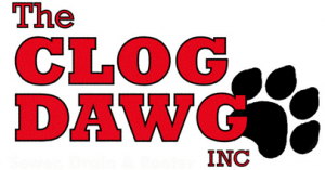The Clog Dawg Plumbing, Septic & Hydrojetting