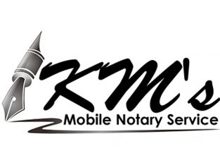 Beverly Hills Mobile Notary