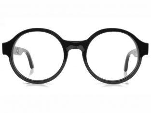Prescription Glasses RX8 PLANT