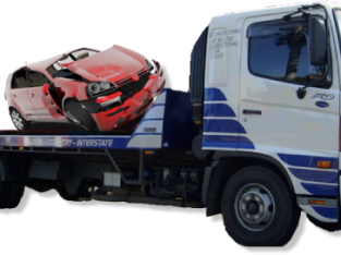 Scrap car removal towing car pick and drop vehicle in Qatar Breakdown Service