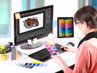 The Best Embroidery Digitizing Services- BitsnPixs