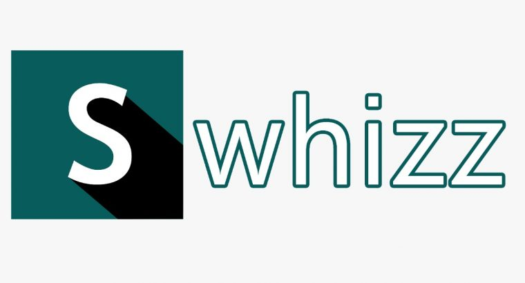 Swhizz Software Training Institute in Hyderabad