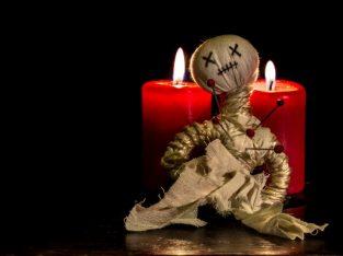Voodoo Love Spells Caster in USA +256703053805
