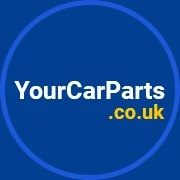Car Mats, Car Covers, Car Boot Liners and Car Accessories For Sale, UK | Yourcarparts.co.uk