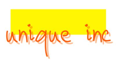 Website design | Web development | SEO